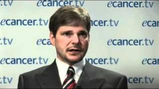 EMCTO 2011: Classification Of Thymic Tumours גידולי ההרת