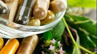 מחלות עיכול, טיפול טבעי בשחמת הכבד צירוזיס