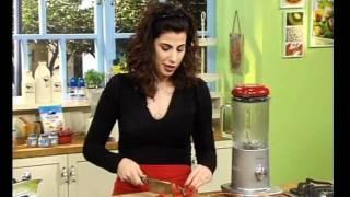 שייק יוגורט ופירות- מטרנה