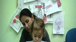 ריפוי דלקות אוזניים וחיזוק מערכת חיסונית לילדים