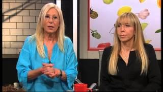 קלייר אומנות השיער- פתרונות לנשירת שיער אחרי דיאטה