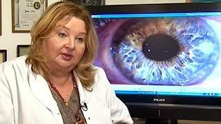 תזונה למחלות-אבחון וטיפול ד'ר יונה ליאור-אירידיולוגיה