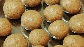 ברפי - ממתק חלב הודי: מבשלים עם ונו