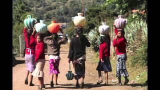 Guatemala  |  גואטמלה עם גילי חסקין