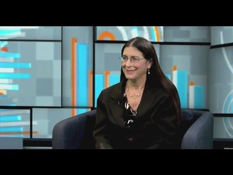 ליסה גרוסמן, מסבירה לנו כיצד ניתן לטפל בהפרעות קשב באמצעות אימון