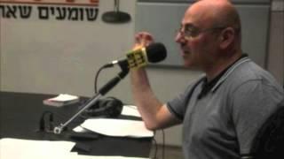 תמיר בן אשר - נומרולוגיה מערבית וקבלית