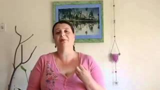 טלי רוזן על איך לעבור מחוסר לשפע [חשיבה חיובית] [ריפוי]