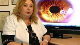 דלקת שקדים-אבחון חדשני-ד