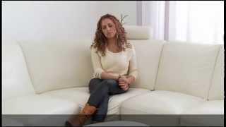 הפלות חוזרות וטיפול למניעת אובדן הריון