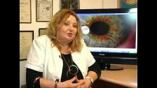 כאבי אוזניים - טיפול בדלקת אוזניים ילדים- ד'ר יונה ליאור