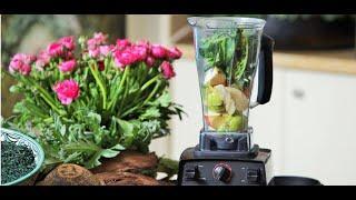 שייק מזונות על | כיצד מכינים שייק סופרפוד