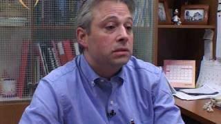 וידאו: רדיוכירורגיה - מחסלת הסרטן החדשה - מידע על גידולי כלי דם