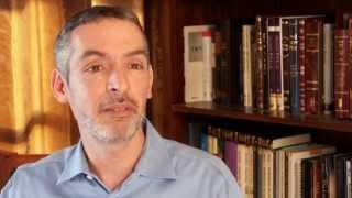 תחזית אסטרולוגיה קבלית עם חיים כהן