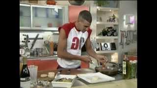 שגב - שגב במטבח - פרק 9 - שקשוקה