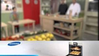 בית ספר לשפים מתחילים עונה 3 פרק 48 - שלישיה