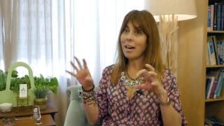 בטינה ססמסקי - תהליכי דיאטה אישית