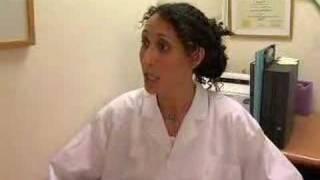 ניקוי רעלים -  ניקוי המעי הגס כאמצעי ניקוי רעלים מהגוף