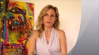 ראיון עם ענבר רייך