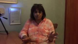 טיפול באבני כיס מרה - טיפול טבעי ללא ניתוח