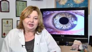 אלרגיה לתרופות-הצלחה באבחון וטיפול-ד