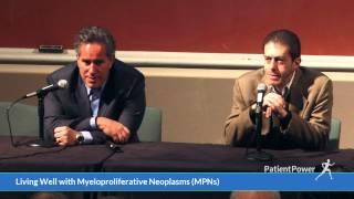 Understanding Splenomegaly שריעות הטחול