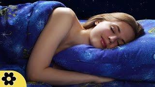 8 Hour Deep Sleeping Music: Nature Sounds, Relaxing Music, Meditation Music, Calming Music  ✿926C