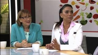 ד'ר אילנית מלר - על ניתוחים בריאטרים בתכנית דיאטה מיום
