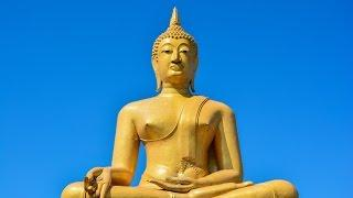 3 Hour Tibetan Healing Sounds: Relaxing Music, Meditation Music, Soothing Music, Soft Music ☯2501