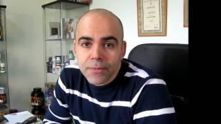 פסוריאזיס דרכי טיפול בספחת העור