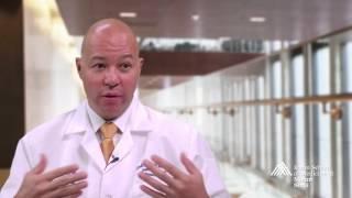 Pectus  Carinatum - Successful Surgical Repair