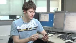 הפרעות קשב וריכוז: התארגנות בזמן בעזרת הטלפון הסלולארי