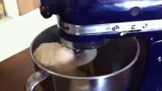 מתכון פשוט לחלות שבת נפלאות Simple Recipe For Shabat Challa