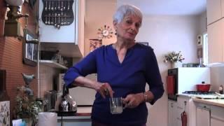 תרופות סבתא לכאבי בטן