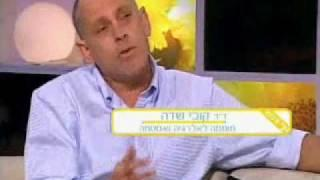 ד'ר קובי שדה - אלרגיה