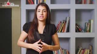 אימון אישי להצלחה עם נשים ויצירת זוגיות - התוכנית הפרקטית ביותר