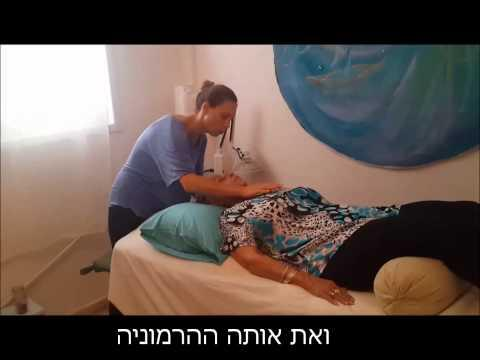 שירה דותן Shira Dotan - התמודדויות כחלק מטיפול