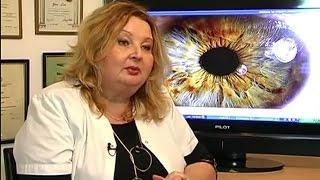 עייפות כרונית-טיפול בתסמונת התשישות הכרונית-ד'ר ליאור