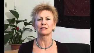 ריפוי מיגרנות עם עוצמת הרכות