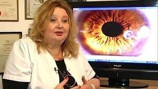 עין עצלה- אבחון וטיפול חדשני לעין עצלה ופזילה