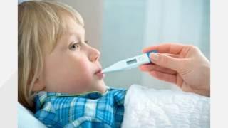 Hepatitis A - Do & Don't הפטיטיס A