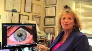 דר מרים גרבר אירידולוגיה וריפוי טבעי גוף/נפש