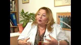 השתנה תכופה מוגברת - טיפול בבעיות שתן -ד'ר יונה ליאור