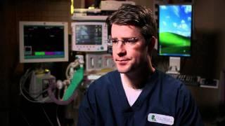 Treatment For Primary Brain Tumors גידולים ראשוניים במוח
