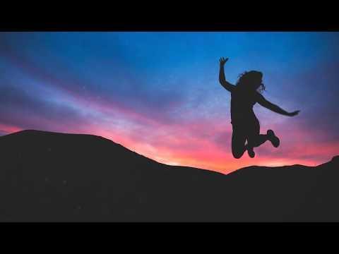 12 שיעורים לחיים שיתנו לכם מוטיבציה להצלחה
