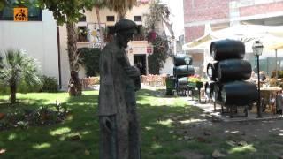 ספרד: מסלול טיול מומלץ בקוסטה דל סול