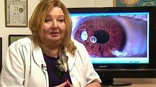 שעירות יתר-טיפול בשיעור יתר בפנים ובגוף