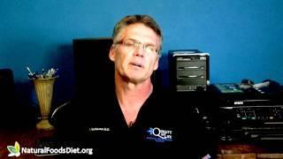 How To Treat Osteoarthritis Properly דלקת מפרקים ניוונית