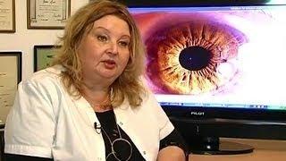 טחורים ובעיות עיכול - הצלחה בטיפול ומניעת ניתוחים לטחורים - יונה ליאור-אירידיולוגיה