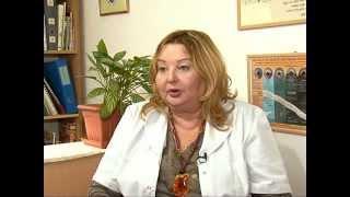 דופק לב מהיר-אבחון חדשני וטיפול בקצב הלב-ד