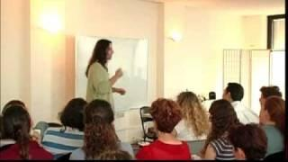 אימון עסקי -אימון הוליסטי אישי-הרצאה-איציק רצימור-חלק 7
